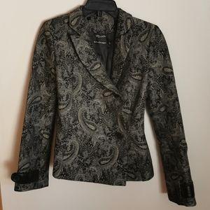 Mackage jacket size XS